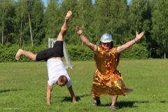 õpetajate-võimlemiskava-Annika-Kaljumäe-foto