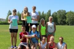 autasustamine-Annika-Kaljumäe-foto