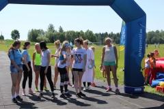 viimase-mehe-jooks-Annika-Kaljumäe-foto