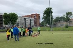 Kohtla-Järve Ahtme Gümnaasiumi KOM 2019