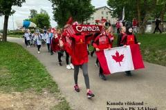 Kanada-võiskond-–-Tammiku-PK-3-5-klassi