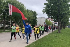 Valgevene-võistkond-–-Maleva-PK-III-koht