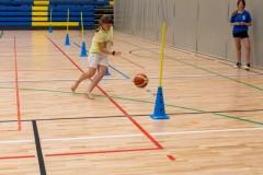 10.-Korvpalli-osavusala
