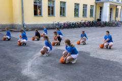 14.-Lopudefilee-kultuuriprogramm