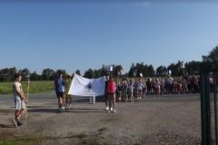 Foto-5-Olümpiarongkäigu-saabumine-staadionile