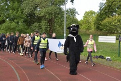 Tallinna Prantsuse Lütseumi algklasside VI kooliolümpiamängud 2020