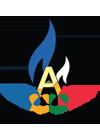 Eesti Olümpiaakadeemia Logo